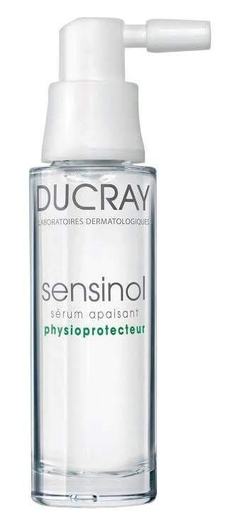 Sensinol de Ducray