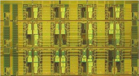 dwaveprocessorboard.jpg
