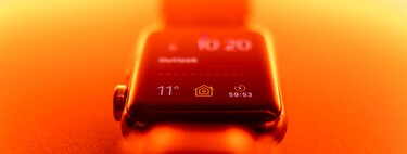 La adopción de la eSIM sigue creciendo y se esperan 3.400 millones de dispositivos utilizándola en 2025, según un analista