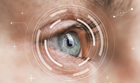 El seguimiento de la mirada logra su primer gran avance: Google supera en precisión a los dispositivos de rastreo ocular con un sistema 100 veces más barato