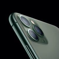 Ya se pueden reservar los iPhone 11, iPhone 11 Pro y iPhone 11 Pro Max: todo lo que necesitas saber