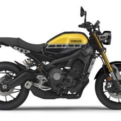 Foto 39 de 46 de la galería yamaha-xsr900 en Motorpasion Moto