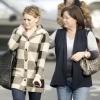 28_Hilary-Duff-y-su-madre.jpg