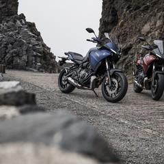 Foto 23 de 47 de la galería yamaha-tracer-700-2020-prueba en Motorpasion Moto