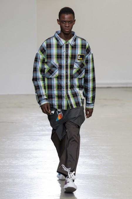 Tendencias Moda Hombre 11