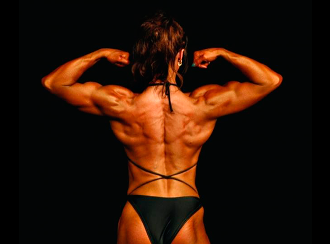 dieta soldier olvidar sebo y ayudar masa muscular