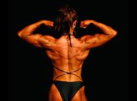 Pautas para eliminar nuestra grasa corporal y mantener la musculatura