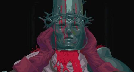 La tensa espera por Blasphemous llegará a su fin en septiembre. Aquí su último tráiler para celebrarlo [GC 2019]