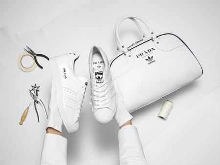 Adidasoriginals Ss20 Ao P Group 4000x3000 72dpi