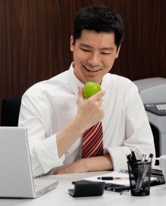 Consejos para lograr un trabajo saludable