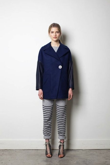 boy-band-outsiders-pre-fall-2012-14.jpg