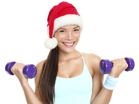 Navidad-dieta