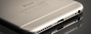 Imaginando un mundo de móviles sin puertos y totalmente inalámbricos