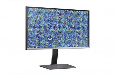 Samsung UD970, monitor UHD con 99,5% del espacio Adobe RGB