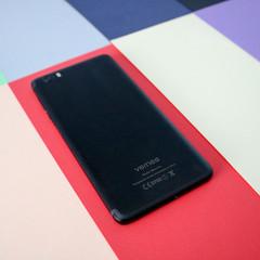 Foto 23 de 31 de la galería vernee-mars-pro-diseno-2 en Xataka Android