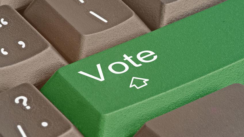 Descubren un fallo grave en el nuevo sistema suizo de votación electrónica que permite alterar votos sin ser detectado#source%3Dgooglier%2Ecom#https%3A%2F%2Fgooglier%2Ecom%2Fpage%2F%2F10000