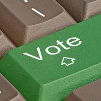 Descubren un fallo grave en el nuevo sistema suizo de votación electrónica que permite alterar votos sin ser detectado