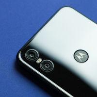 Motorola es rentable por primera vez desde que la compró Lenovo: la culpa es de los Motorola One y Moto GX