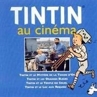 Steven Spielberg llevará Tintín al cine, como le habría gustado a Hergé