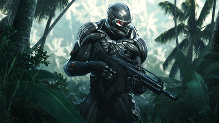 'Crysis Remastered' ya tiene fecha de lanzamiento en PC, PS4 y Xbox One: llegará en septiembre con texturas 8K y ray-tracing