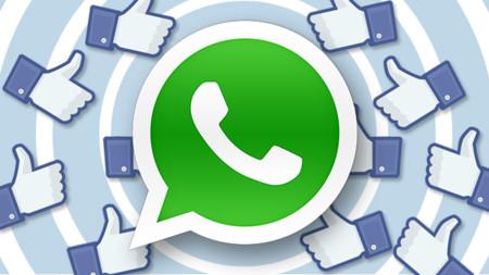 Facebook comenzará a ganar dinero con WhatsApp: aquí te explicamos cómo