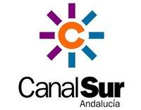 Canal Sur pierde el 38% de su audiencia en tres años