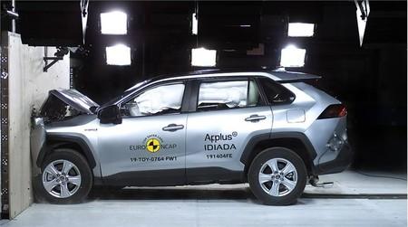 Toyota Euro Ncap 02