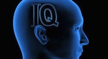 Tu Cociente Intelectual varía con los años