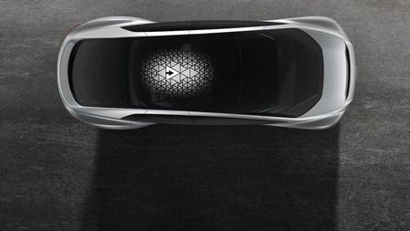 Audi Aicon 6