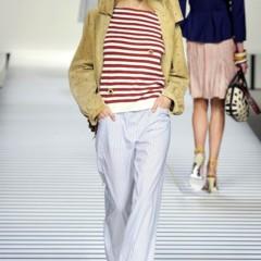 Foto 27 de 42 de la galería fendi-primavera-verano-2012 en Trendencias