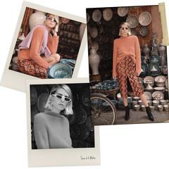 Foto 2 de 10 de la galería sfera-portraits-de-marrakesh en Trendencias