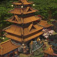 Stronghold: Warlords ya no saldrá en septiembre. La estrategia de Firefly se retrasa hasta 2021 debido al COVID-19
