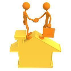 Cae un 11% el importe solicitado en las hipotecas