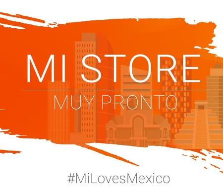 Mi Store en México: la primera tienda oficial de Xiaomi en el país está más cerca que nunca