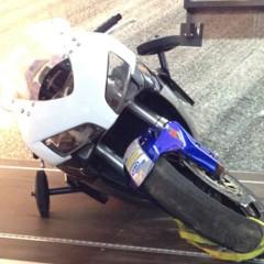 Foto 32 de 68 de la galería swiss-moto-2014-en-zurich en Motorpasion Moto