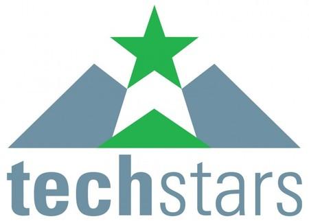 TechStars Londres trae un visado de trabajo bajo el brazo, ¿para cuándo en España?