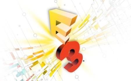 Sigue en directo con VidaExtra las conferencias del E3 2013 [finalizado]