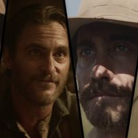 Tráiler de 'The Sisters Brothers': Jake Gyllenhaal y Joaquin Phoenix lideran el western de Jacques Audiard