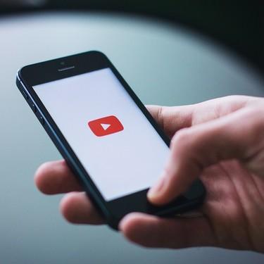 YouTube se fija en Twitch: Cada vez más canales podrán optar a tarifas de suscripción por 5 dólares