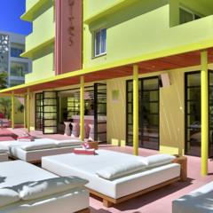 Foto 13 de 40 de la galería tropicana-ibiza-coast-suites en Trendencias Lifestyle
