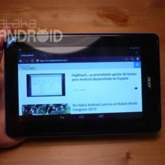 Foto 10 de 17 de la galería acer-iconia-b1 en Xataka Android