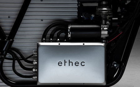 Ethec6