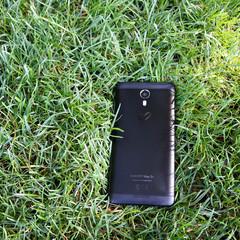 Foto 3 de 33 de la galería diseno-del-energy-phone-max-3 en Xataka Android