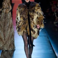 Foto 13 de 43 de la galería jean-paul-gaultier-alta-costura-otono-invierno-2013-2014-1 en Trendencias