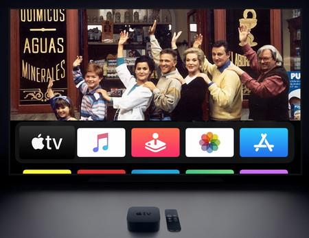 [INOCENTADA] 'Farmacia de Guardia' vuelve: Tim Cook anunciará su primera serie europea en Apple TV+ en marzo