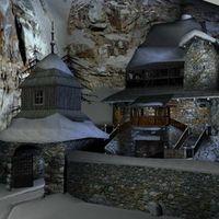 Dreamcast recibirá muy pronto a Agartha, el prototipo jugable del creador de Alone in the Dark