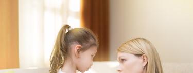 15 frases negativas que no deberías decirle a tus hijos