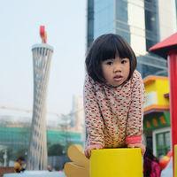 China afronta una crisis mucho más grave que la económica: la demográfica