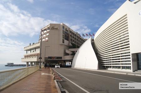hoteles de lujo - 2