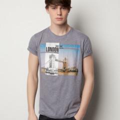 Foto 6 de 13 de la galería atentos-a-las-camisetas-de-estilo-souvenir en Trendencias Hombre